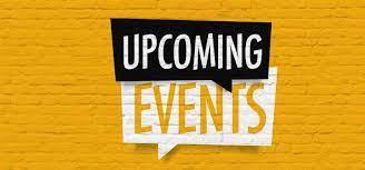 Community Calendar: April 29 to May 13, 2021 - Pomerado News